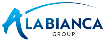 Alabianca Group