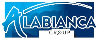Alabianca Group