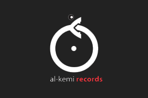Al-kemi Records