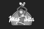 Margarita Discos