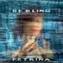 petrina cover