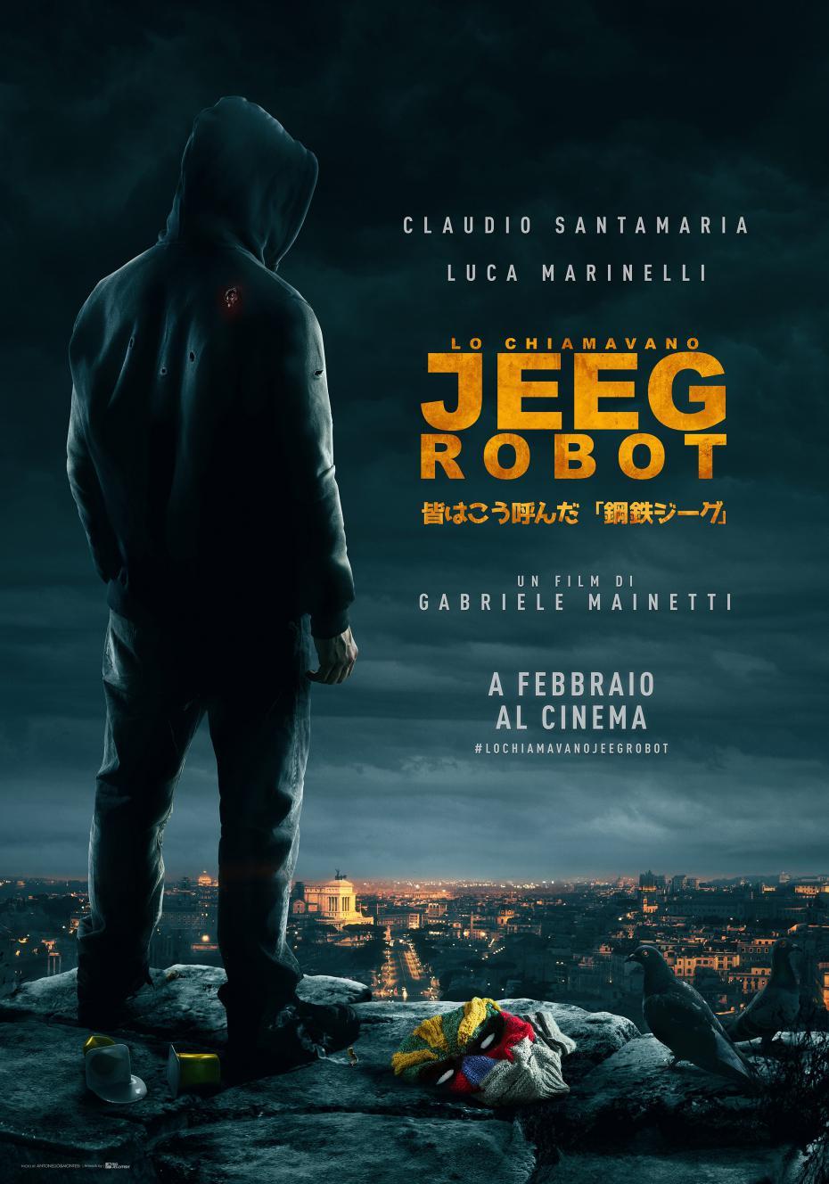 la-locandina-di-lo-chiamavano-jeeg-robot