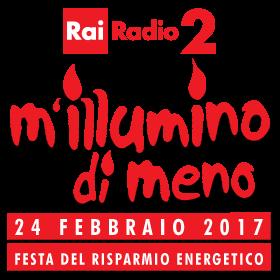 millumino-di-meno-2017-banner-sito