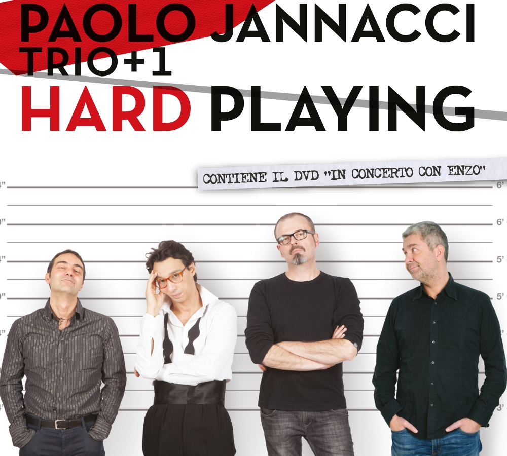 paolo-jannacci-hard-playing-quadrato
