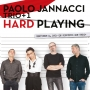 paolo-jannacci-hard-playing-quadrato