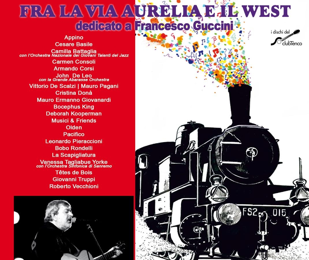 fra-la-via-aurelia-e-il-west