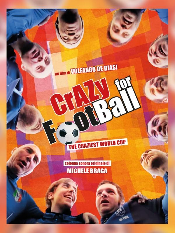 cover-crazy-for-football