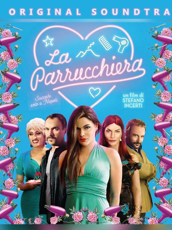 la-parrucchiera-cover
