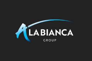Ala Bianca Records